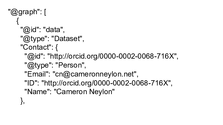 """@graph"": [ 